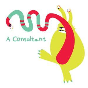 scrum-master-consultant