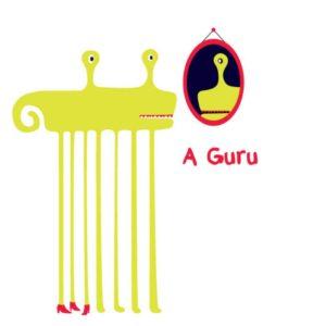 scrum-master-guru