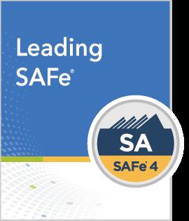 leading-safe-logo
