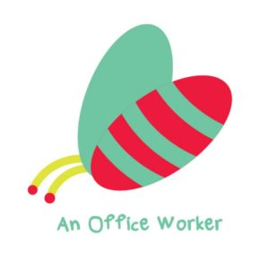 scrum-master-office-worker
