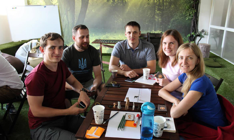 scrum-basics-class-lviv-july-2017-03