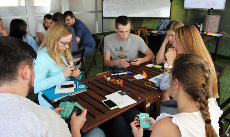 scrum-basics-class-lviv-july-2017-06