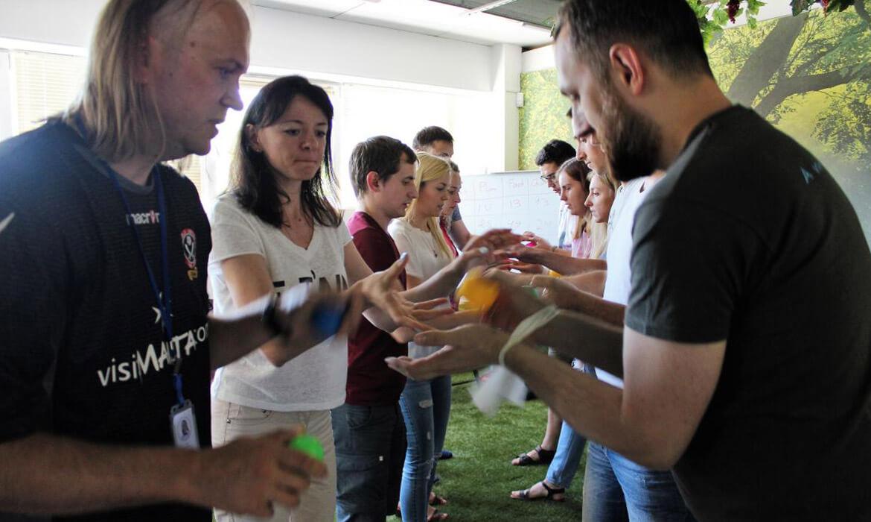 scrum-basics-class-lviv-july-2017-07