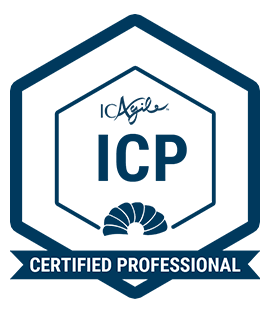 icp-certified-professional-logo