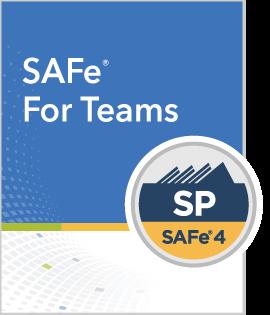 safe-for-teams-logo