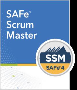 safe-scrum-master-logo