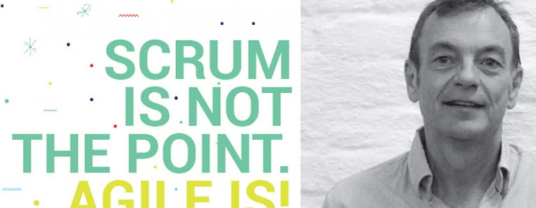 scrum-is-not-point-agile-is