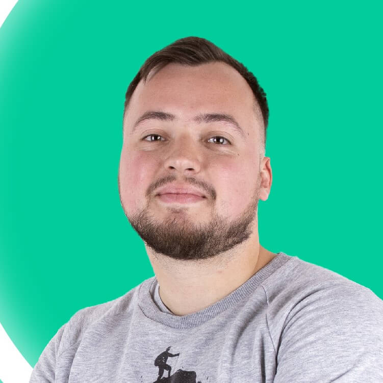 Орест Дмитрасевич